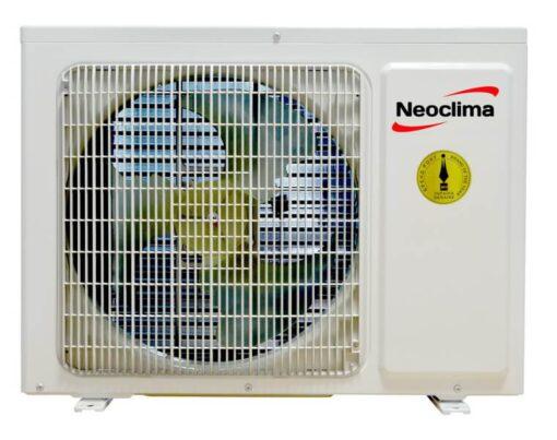 Neoclima ArtVogue NS/NU-09EHXIw1