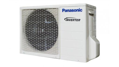 Panasonic серії E (Deluxe) - це серія кондиціонерів