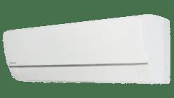 Кондиціонер Panasonic серії HZ (Nordic)