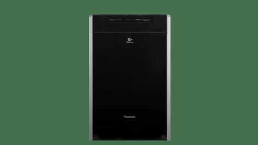 очисник повітря F-VXR50R-k Panasonic
