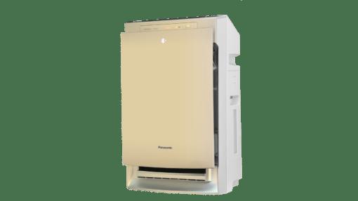 очисник повітря F-VXR50R-N Panasonic