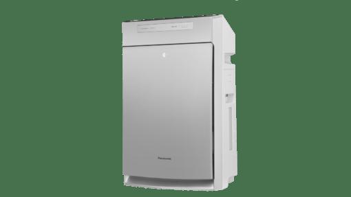 очисник повітря F-VXR50R-W Panasonic