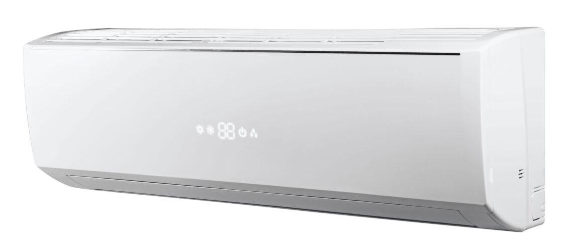 Кондиціонер Gree серії Smart GWH07QA-K3DNB6C