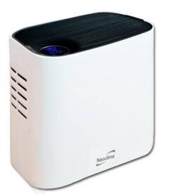 Зволожувач і очищувач повітря Neoclima модель MP-50