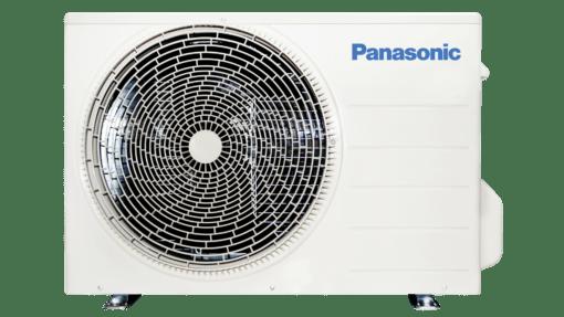 Кондиціонер Panasonic CS/CU-BE20TKD
