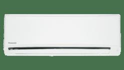 Серія TZ (Compact Inverter) від Panasonic