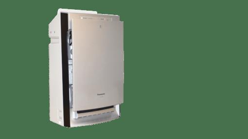 очисник повітря F-VXH50R-S Panasonic