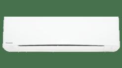 Кондиціонер Panasonic серії Z Etherea